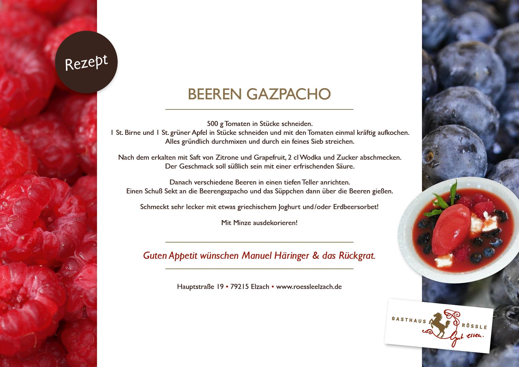 2015_07_29_Beeren-Gazpacho_Newsletter_August2015