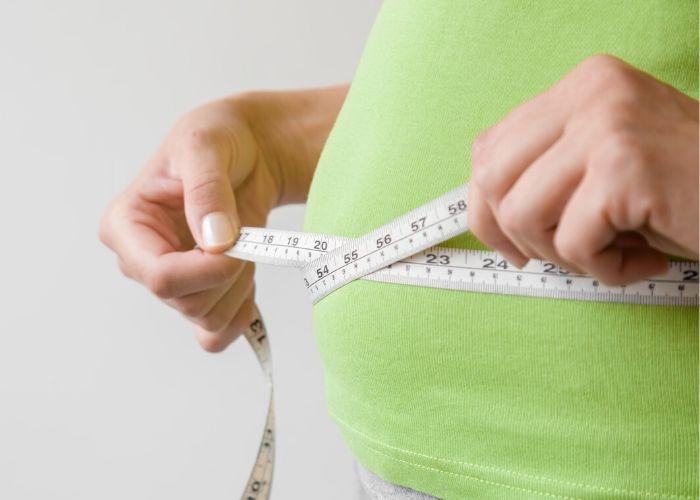Übergewicht und Gene