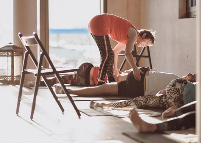 Yoga_RG